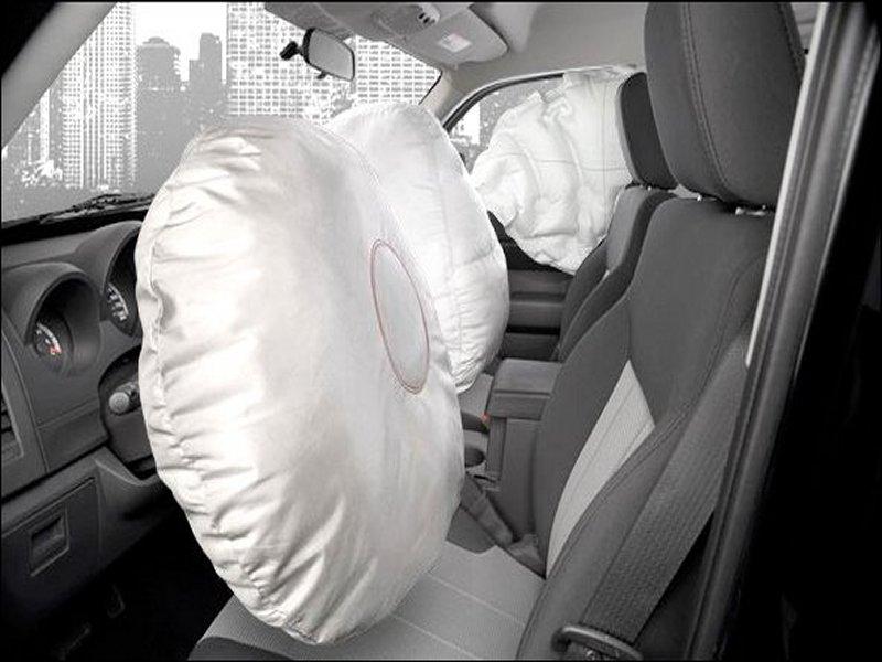 diag auto 37 le sp cialiste du diagnostic automobile sur tours et l 39 indre et loire accueil. Black Bedroom Furniture Sets. Home Design Ideas