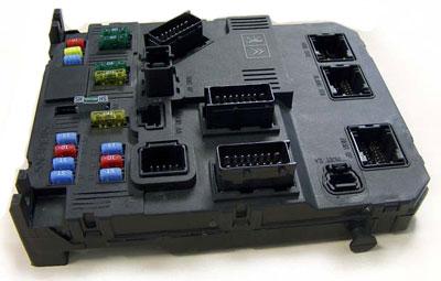r paration lectronique compteur sc nic 2 espace 4 206 806 c5 calculateur moteur. Black Bedroom Furniture Sets. Home Design Ideas