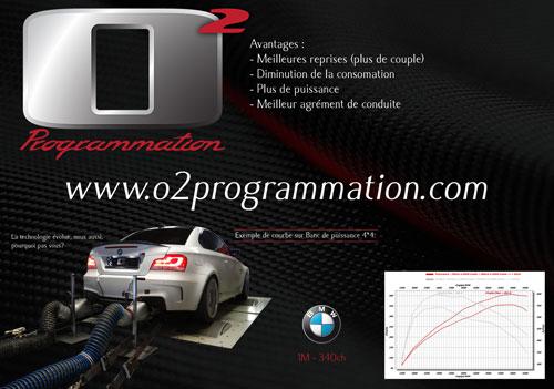 DiagAuto37 - Electronique Automobile - Reprogrammation ...